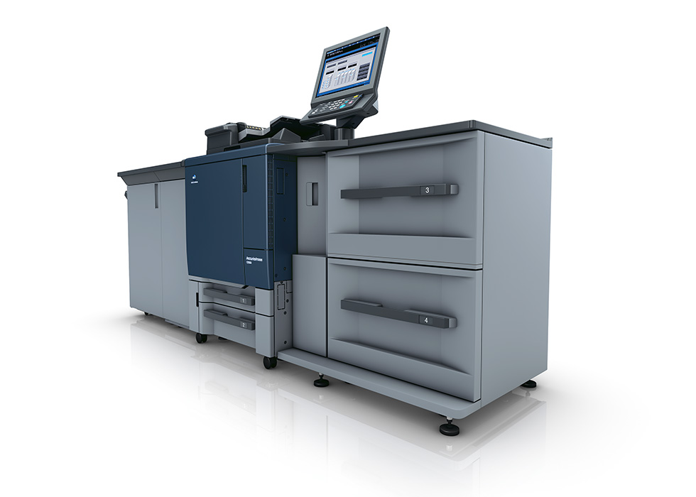 Accurio-PRESS-C2060-1