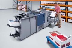 Accurio-PRESS-C2060-4