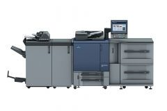 Accurio-PRESS-C2070-1