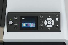c11ca12-d3082962-epson-stylus-pro-7900-lcd-cmyk