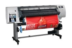 alquiler-ploter-60-pulgadas-hp-designjet-l25500-latex-baner-D_NQ_NP_722601-MPE20349044073_072015-F