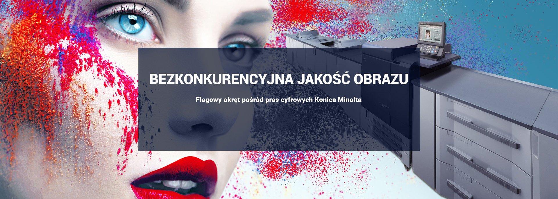 d04f52c8b Drukarnia Lublin - plakaty, ulotki, banery, wizytówki, grawerowanie i  pieczątki - ASC GLOBAL s.c.
